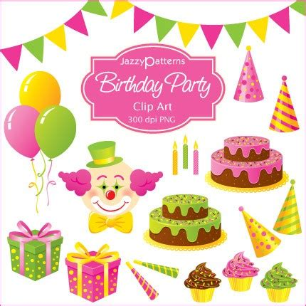 How do you celebrate your birthday party essay