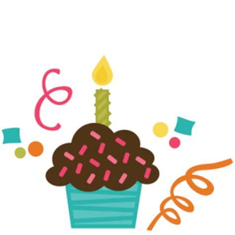 ESL Conversation Questions - Birthdays I - TESL - J